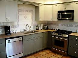 kitchen cabinets nc the reason why everyone love kitchen cabinets burlington