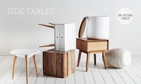 Adairs Side Table Lookbook Adairs 2014 Renovations 2013 Pinterest