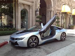 bmw coupe i8 test drive 2015 bmw i8 opens the door to the future ny daily