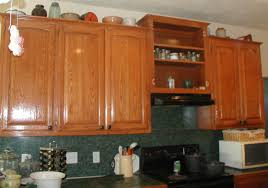 kitchen cabinet depth standard kitchen cabinet depth website