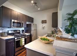 1 Bedroom Apartments For Rent In Pasadena Ca 1 Bedroom Apartments For Rent In Los Angeles Ca Apartments Com