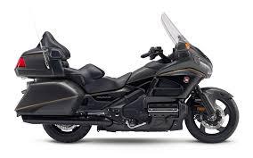 2016 honda png 2016 honda goldwing abs motorcycles vancouver british columbia