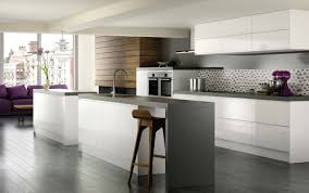 decor amazing miraculous kitchen designs with white cabinets and full size of decor amazing miraculous kitchen designs with white cabinets and black appliances cool