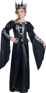Evil Queen Costume 34 Best Evil Queen Maleficent Images On Pinterest Costumes