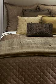 Taupe Coverlet Th Quarrycoverlet Jpg