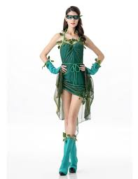 halloween costumes 2017 women best 25 best group costumes ideas on pinterest best group