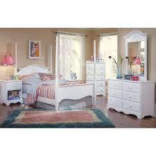 White Cottage Bedroom Furniture Sets The Princess Bedroom Furniture For Girls Amazing Home Decor
