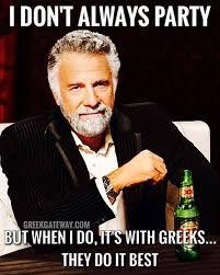 Funny Greek Memes - 63 best greek american humor images on pinterest greek words