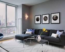 Good Living Room Ideas Zampco - Simple living room decor ideas