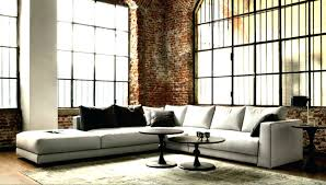 home design store okc furniture ideas furniture ideas discount okc home design and
