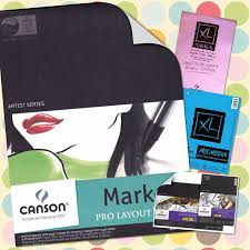 13 best papers i like canson copic images on pinterest copic