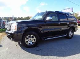 cadillac escalade for sale in nc used cadillac escalade for sale in burlington nc 47 used