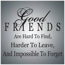 Best Quotes For Love by Lovely Good Friends Quotes 14 On Quotes About Love With Good