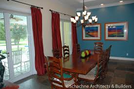 southern design home builders new home davie southern charm project gallery schachne
