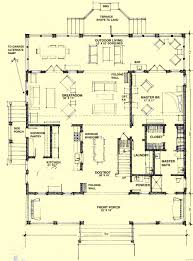 creative idea dog house floor plans 14 doghouse home act