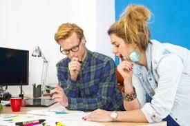 produkt designer wie viel gehalt bekommt ein technischer produktdesigner