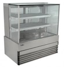 heated display cabinets second hand display cabinets australian bakery equipment supplies australian