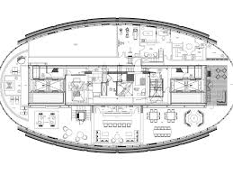 Absolute Towers Floor Plans by 1918 Olive Street 4201 Dallas Property Listing Mls 13538333