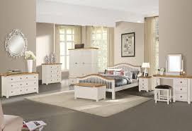 Bedroom Furniture Ni Bedroom Furniture Store Ni Juliet Bedroom Suite Dbfc