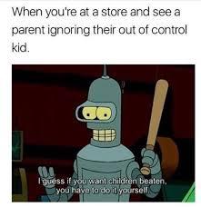 Make Your Own Fry Meme - 34 random memes to rev up your saturday night memebase funny memes
