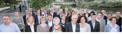 chambre commerce bayonne portraits des élus de la cci bayonne pays basque cci bayonne