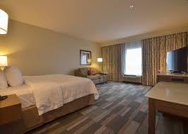 hampton inn north little rock ar hotel near mcmain mall