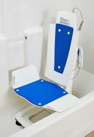 Bathtub Drain Stopper Stuck In Open Position by Bathtub Lifts Stopper Removal U2014 Steveb Interior