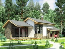 2 stories house 2 story log cabin house eco friendly home design