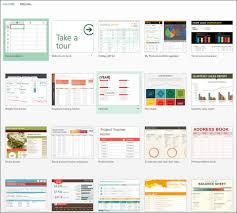 the office templates within microsoft project corner templates s