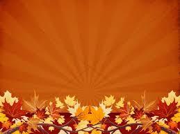 of thanksgiving worship slide worship backgrounds