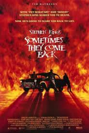watch sometimes they come back online watch full hd sometimes