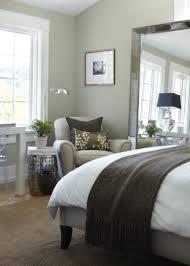 Bedroom Trends Bedroom Trends What U0027s In