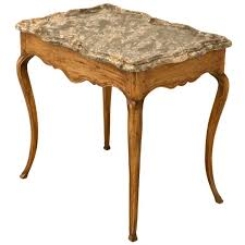 antique tea tables for sale c 1840 french louis carved marble top tea table just because