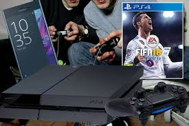 best black friday phone deals 2017 virgin mobile virgin mobile are giving away a free ps4 and fifa 18 with sony