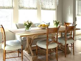 cottage style dining rooms dining table cottage style dining room design recycled glass