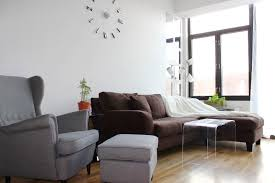 Small Space Bedroom Furniture 6 Clever Tips To Make Your Tiny Apartment Feel Larger Inhabitat