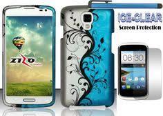 kyocera rise target black friday kyocera rise vintage m8 silver camera phone case cover trekcovers