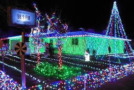 christmas lights to christmas lights in ta