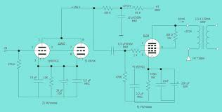 diagrams electrical diagram drawing software powerpoint free trial
