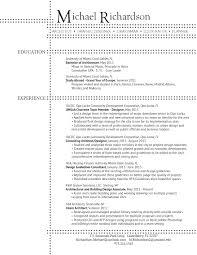 design guidelines the gables richardson architecture portfolio and resume by michael richardson