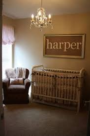 coral mint and gold vintage style scarlett u0027s nursery reveal