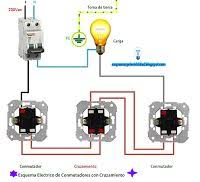 zenith motion sensor wiring diagram outside lights to motion