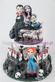 Creative Halloween Cakes by 13 Best 21st Cake Ideas Images On Pinterest 21st Cake Halloween