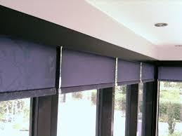 black window blinds at walmart u2013 awesome house black window blinds