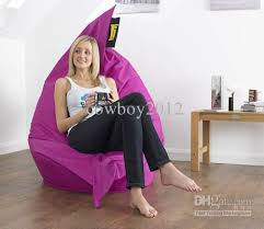 Bean Bag Armchairs For Adults Attractive Large Bean Bag Chairs For Adults With 20 Adults Reading