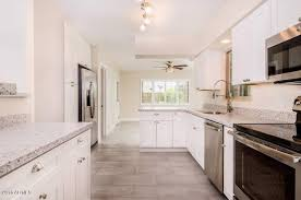 kitchen cabinets chandler az kitchen marvelous kitchen cabinets chandler az on impressive kitchen