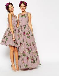 bridesmaid dresses asos bridesmaid dresses bridesmaid dress ideas chwv