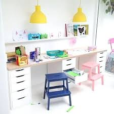 Study Desk Ideas Desk Ideas Best Desk Space Ideas On Study Room For