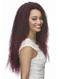 latch hook hair pictures latch hook loose straw 18 extension by vivica fox wowwigs com