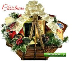 christmas fruit baskets organic gift baskets organic fruit organic food delivered